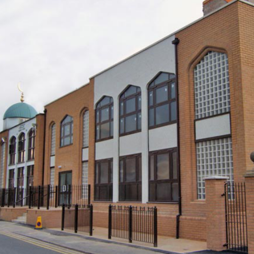 gloucester muslim Bristol (/ ˈ b r ɪ s t əl / ( listen)) is a city and county in south west england with a population of 456,000the wider district has the 10th-largest population in england the urban area population of 724,000 is the 8th-largest in the uk.